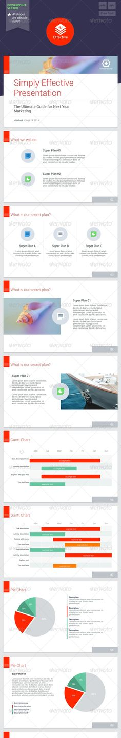 business, chart, clean, clear, corporate, creative, diagram, flow - marketing timeline template