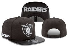 19 Best NFL Oakland Raiders Beanie images | Crocheted hats, Knit