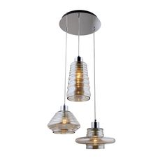 Universe pendant lamp, Spot Light