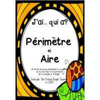Browse over 40 educational resources created by The French Purple Teacher in the official Teachers Pay Teachers store. Counting Games, Math Groups, Cycle 3, Number Recognition, Preschool Math, Teacher Resources, French, Teaching, Activities