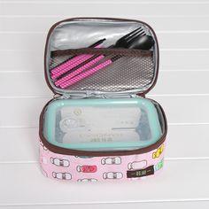 Storage Box Makeup Cotton Pad Cosmetic Organizer Jewelry Case Storage Box Holder Butterfly#48095 | #StorageBoxForToys #StorageBoxes