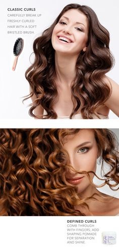 Always be post-worthy. Switch those pics up with a new look. Chec out these tips for curly hair. #curls #curlyhair #tipsforcurlyhair #curlyhairproducts #styleproducts #tips #hairtips