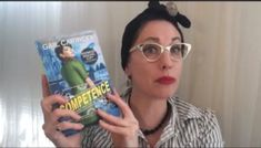 Video: Teacups, Side Characters & Scammers Plus Glorious Links & Behind the Scenes Stuff (Q&A with Gail Carriger) - Gail Carriger