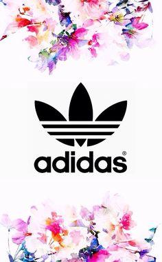 Tô precisando das roupas e sapatos da Adidas!