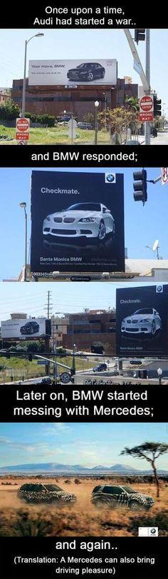 funny-car-brand-war-ad-fight