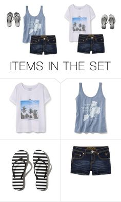 """""""I REALLY like this!!!!"""" by maddog-k ❤ liked on Polyvore featuring art"""