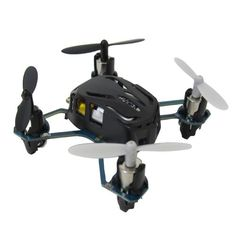 Estes Syncro Quadcopter R/C Black 4610 - Have a quadcopter yet? . TOP Rated Quadcopters has the best Beginner, Racing, Aerial Photography and Auto Follow Quadcopters on the planet. See For Yourself >>> http://topratedquadcopters.com <<< :) #electronics #technology #gadgets #techie #quadcopters #drones #fpv #autofollowdrones #dronography #dronegear #racingdrones #beginnerdrones #trending #like #follow