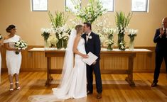 The electrical outlets in your intimate wedding_venues Victoria reception.