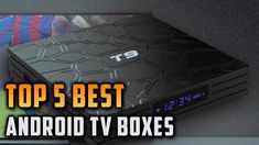 Top 5 Best Android TV Boxes in 2020 Android Tv, Best Android, Best Battery Charger, Video Websites, Wifi Antenna, Tv Sets, Card Reading, Smart Tv, Boxing
