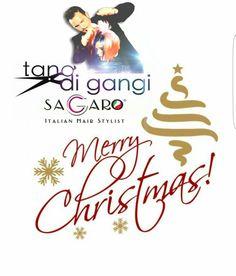 Christmas Ornaments, Holiday Decor, Home Decor, Style, Swag, Decoration Home, Room Decor, Christmas Jewelry, Christmas Decorations