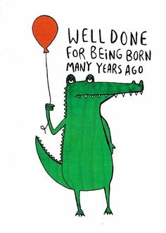 Creative Birthday Cards, Free Birthday Card, Happy Birthday Quotes, Funny Birthday Cards, Birthday Greetings, Birthday Wishes, Birthday Gifts, Birthday Diy, Birthday Images