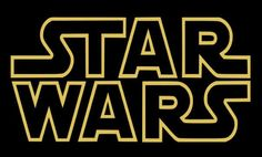 Star Wars c: