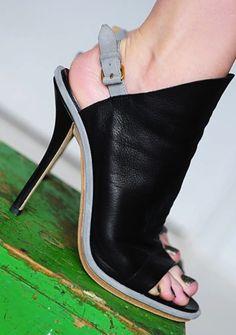 #shoes, #heels