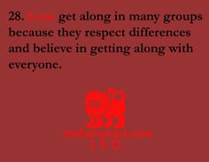 Quotes About Leo Personalitys. QuotesGram