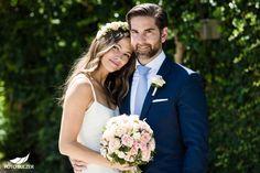 Heiraten in Salzburg - Hochzeit Maria Plain und Schloss Leopoldskron – Drei-Tages-Hochzeit - Foto Sulzer Blog
