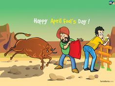 April Happy April Fool Jokes in Hindi, 2016 April Fools Sms in English for Friends and girlfriend pranks with what a funny picture. April Fool Images, April Fools Day Image, April Fool Quotes, Best April Fools Pranks, April Fools Day Jokes, Sms Jokes, Jokes In Hindi, Fool Me Once, The Fool