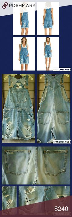 Current Elliott Shortalls TATTERED DESTROY sz 2 Bnwt **SOLD OUT 4 A WHILE NOW** $298 SZ 2 CE MEDIUM  **PRICE FIRM ON THESE. .NOT SURE I WANT 2 SELL THEM BUT WILL IF I GET WHAT I AM ASKING FOR!! .I PURCHASED LAST SPRING (2015) & still haven't worn. .I PAID ALOT FOR THESE & COULD USE THE  $$. BUT WONT SELL FOR LESS THAN POSTED FOR  ..SORRY I LOVE 2 CUT DEAL BUT NOT OF THESE !! WOULD RATHER KEEP COS I DO LOVE THEM STILL BUT BROKE   LOTS OF SHREDDING DETAILS  NO TRADES  TYSM 4 PEEPING THESE…
