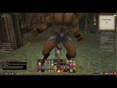 In der heutigen Folge Everquest 2 begeben wir uns in die Erinnerungen des Echos, welches auf das 3. Everquest 2 Addon anspielen soll: Echos of Faydwer, welches die Feenrasse in die Welt von Norrath gebracht hat. Wir müssen uns zuerst durch ein Labyrinth durchkämpfen bevor wir vor...    Kompletter Artikel: http://go.mmorpg.de/r