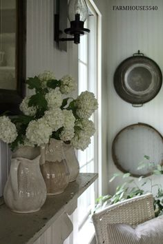 Viburnum, Farmhouse5540