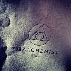 For the coolest cocktails in Manchester, head to the Alchemist.