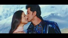 Na Tum Jano Na Hum - Kaho Naa Pyaar Hai (720p HD Song)