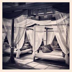 Marrakesh Hua Hin Resort & Spa @kakakae | Webstagram