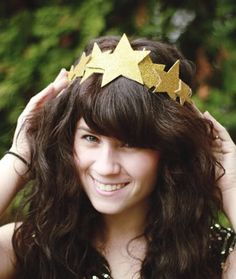 10-diy-crowns
