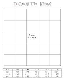 math worksheet : 1000 images about math on pinterest  integers algebra and math : Worksheet Genius Maths