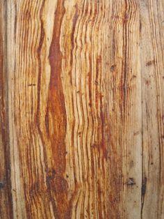 Wood Grain 5