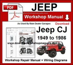 34 Best Vauxhall Opel Workshop Manuals images | Workshop ...  Ford Explorer Service Manual Wiring Diagrams on 2003 ford focus air conditioning wiring diagram, ford explorer remote start wiring diagram, 2007 ford f-250 wiring diagram, 1997 ford explorer fuel system diagram, 2006 ford crown victoria wiring diagram, 1997 ford explorer oil cooler, 2004 ford thunderbird wiring diagram, 1997 ford explorer xlt v8, 1997 ford explorer clutch, 1997 ford explorer headlight switch, 1997 ford explorer parts diagram, 2008 ford explorer wiring diagram, 1997 ford explorer headlight bulb replacement, 1995 ford crown victoria wiring diagram, 1992 ford bronco wiring diagram, 97 ford explorer engine diagram, 1995 ford aspire wiring diagram, 97 ford explorer wiring diagram, 2010 ford mustang wiring diagram, 1997 ford explorer transmission diagram,