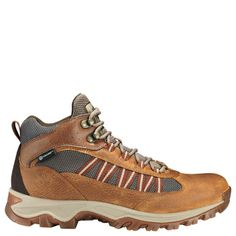2b458d53914 67 Best Sole goals images | Timberland mens, Brown Boots, Brown ...