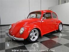 vw bugs | 1973 volkswagen beetle make volkswagen model beetle condition used ... by herbert.arce.1