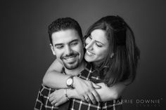 portrait photography for couples - Google Search