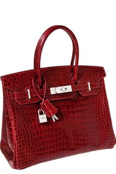 340f92b1f5 75 Best Handbags images