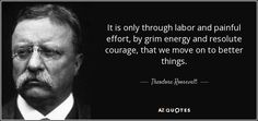 Theodore Roosevelt Quote Ideas teddy roosevelt on conservatives vs liberals Theodore Roosevelt Quote. Here is Theodore Roosevelt Quote Ideas for you. Theodore R. Theodore Roosevelt, Teddy Roosevelt Quotes, President Roosevelt, Conservative Vs Liberal, Anger Quotes, Bullying Quotes, Famous Quotes, Have Time, Picture Quotes
