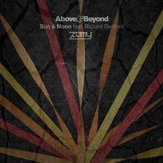 Sun&Moon - Above&Beyond (ZAMY Remix) by ZAMY   zam    Free Listening on SoundCloud