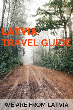 Latvia Travel Guide: Getting to Latvia - Visa - Prices - When to Travel - What to Do in Latvia - Top Tourist Destinations - Food - ... and more. Visit Latvia.