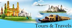 are you looking for tour & travel services in india and out of india