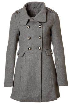 manteau femme - Recherche Google