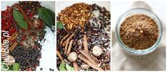 ChilliBite.pl - motywuje do gotowania!: Chutney - mirabelka, figa i baby patison Chutney, Acai Bowl, Breakfast, Food, Baby, Acai Berry Bowl, Morning Coffee, Essen, Meals