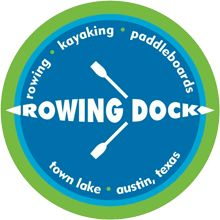 Launch your kayak, learn to row, rent a stand-up paddleboard.  Just do it at rowing dock!  Trust me.
