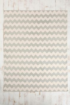 love this rug - in every color