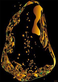 多摩美術大学|卒業制作優秀作品集|グラフィックデザイン学科|松木 愛華