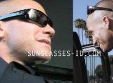 8a83645fe40 470 Best celebrities sunglasses images