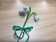 Мастер класс - цветы   844 photos   VK