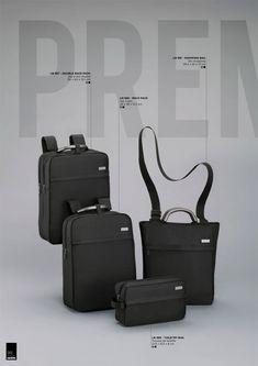 Lexon - P. 98