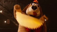 Syfy basically turned the kids show Banana Splits into a Five Nights at Freddy's movie Split Horror Movie, Split Movie, Netflix Movies, Movies 2019, Imdb Movies, Movies Online, Banana Splits Tv Show, Scary Movies, Good Movies