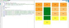 windows tiles with angular js Bar Chart, Tiles, Windows, Create, Room Tiles, Tile, Window, Bar Graphs, Ramen
