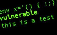 [Guida] Risolvere il Bug ShellShock su tutti i sistemi Linux #bug #linux #unix…