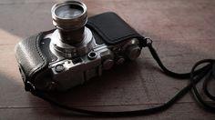 Find out: Old SLR Camera wallpaper on  http://hdpicorner.com/old-slr-camera/